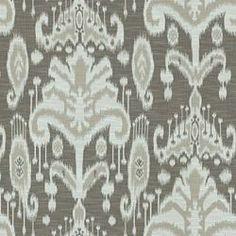 AZAKA QUARTZ - Ethnic - Shop By Pattern - Fabric - Calico Corners