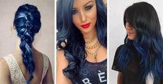 Modne odcienie włosów: hot trendy w stylizacji fryzur [KOBIECE INSPIRACJE]