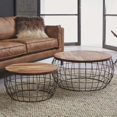 table basse pas chere | table basse design en bois et verre | fabriquer sa table basse ronde | table basse en bois hetre | nail tables for sale calgary