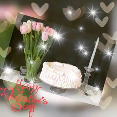 #leivojakoristele #ystävänpäivähaaste Kiitos @ katjaru