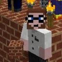 The Minecraft Teacher - a blog about using Minecraft in education