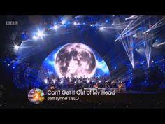 ▶ Jeff Lynne's ELO - Live Hyde Park 2014 - YouTube