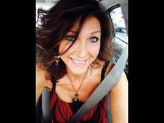 :) Lets Chat , BLENDERS , NATURAL SODIUM , NECTARINES :) - YouTube