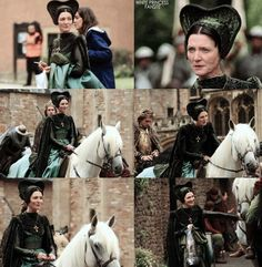 Michelle Fairley, Reign, Movies, Movie Posters, Middle Ages, Films, Film Poster, Cinema, Royalty