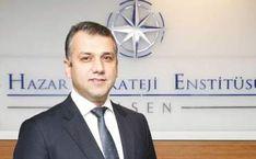 SOCAR şirketi –Fetullah Gulen örgütünün finansal kaynagıdır – EURO ASIA NEW'S INTERNET NEWSPAPER Euro, Suit Jacket, Breast, Internet, Suits, Jackets, Down Jackets, Suit, Jacket