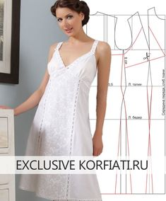 Sewing Clothes Women How To Make Dress Patterns 70 New Ideas Clothing Patterns, Dress Patterns, Sewing Clothes Women, Tunic Pattern, Indian Designer Outfits, How To Make Clothes, Pretty Lingerie, Fashion Sewing, Diy Dress