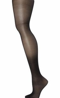 Bhs Womens Black 2 Pack Energising Medium Support Energising support tights withmedium factor8 to boost circulation and reduce swelling. These tights have a cotton gusset for fit and comfort along with a reinforced toe. Perfect for busy legs that  http://www.comparestoreprices.co.uk/fashion-clothing/bhs-womens-black-2-pack-energising-medium-support.asp