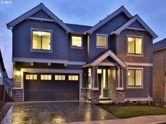 beaverton oregon | Shauna White | Portland, OR Real Estate Agent | Realtor Profile ...