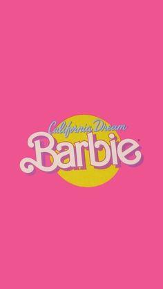 aesthetic pink 90s retro y2k iphone wallpapers fondos pantalla barbie collage phone backgrounds pastel google amarillos cartoon fondo papel quotes