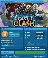 Castle Clash Hack And Cheats 2019 Generator Castle Clash Hack And Cheats Castle Clash Hack 2019 Updated Castle Clash Ha Castle Clash Castle Clash Hack Castle