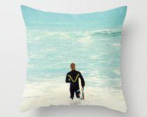 surf cushion