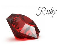 """We have often called Red sea glass """"Riptide Rubies"""". Game Gem, Gem Diamonds, Glitter Wallpaper, Great Birthday Gifts, New Things To Learn, Diamond Gemstone, Shades Of Red, Red Roses, Crystals"""