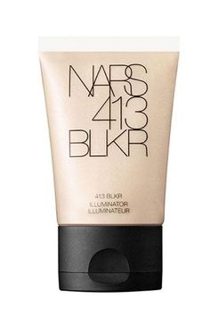 "43 Products That Give You Instant Results #refinery29 http://www.refinery29.com/fast-improving-beauty-products#slide-5 ""Liquid illuminators are your best friend when you need a quick boost that doesn't take a lot of effort. This guy is made of what can only be described as the color of a freshly poured glass of Veuve. Add a little to your foundation for a crazy-luminous glow — don't worry, the shimmer particles are fine and will go undetected; you won't have glitter face — or, my…"