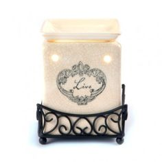 40 Best Full Size Warmers Images Wax Warmer Fragrance