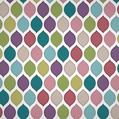 buy gift wrapping paper online india