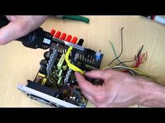 everything you want to know about power supplies.