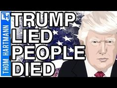 Lame Duck President, Proverbs 29, Trump Lies, Herd Immunity, Sustainable Tourism, Attorney General, Donald Trump, Einstein, Followers