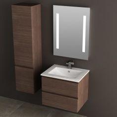mobilier en bois massif support vasque pour salle de bain mod le tr s l gant avec l 39 aspect du. Black Bedroom Furniture Sets. Home Design Ideas