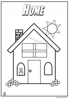 paper money coloring page free paper money online coloring work pinterest free printable. Black Bedroom Furniture Sets. Home Design Ideas