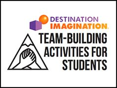 Team-Building Activities for Students