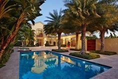 John's Island / Vero Beach, Florida - LuxuryRealEstate.com™