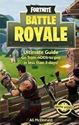 Unlock the secrets of the world's best Fortnite: Battle Royale players… Do you want to win more #1 Victory Royales? Do you want to know the best spots to land after you jump from the Battle Bus? Do you want to build awesome bases like you see on your favorite live streams? You've come to the right place. In this Fortnite: Battle Royale - Ultimate Guide you'll discover: The best area to loot (these areas usually contain 2 or 3 chests) with maps! - Page 62 How to skydive faster and make sure