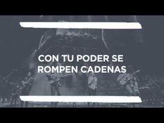 No Hay Otro Nombre - Hillsong Worship - YouTube