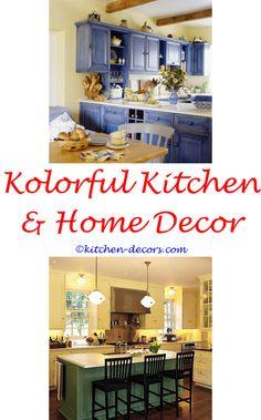 kitchen theme ideas tuscan kitchen decor kitchen decor and open