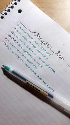 my handwriting! @chloedebus