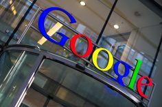 Nesses últimos dias a gigante das buscas o Google tem testado algo novo no resultado das buscas, quando você faz uma busca está acostumado a ver os