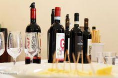 The wine #Montegiove
