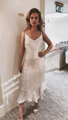 Lily James, Downton Abbey, Looks Chic, Girl Crushes, Marie, Beautiful People, Celebrity Style, Party Dress, Dress Up