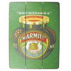 Practical Gifts for Home - Home Accessories Gisela Graham, Vintage Jars, Marmite, Practical Gifts, Wooden Signs, Home Accessories, Prints, Kitchen Ideas, Hate