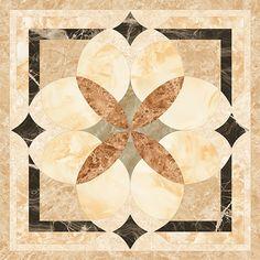Discount Tile, Tile Floor, Brick, Tiles, Presents, Flooring, Ceramics, Rugs, Home Decor