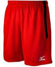 6ab31d97d8 Mizuno Men's Elite Workout Short Baseball Shorts, Baseball Tops, Reds  Baseball, College Basketball. Real Volleyball