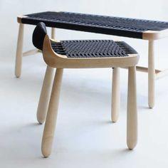 LOOP SEATING chair | Sfera