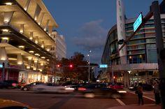 1111 Lincoln Road  #architecture #demeuron #herzog Pinned by www.modlar.com