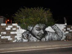 Inventive Street Art 05