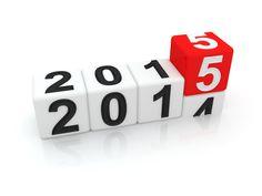 feliz ano novo 2015 - Happy New Year 2015