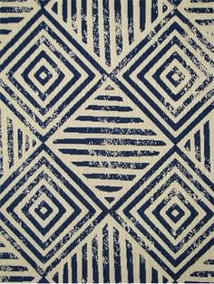 African Tribal Patterns, African Textiles, African Art, African Colors, Textile Patterns, Print Patterns, Pattern Art, Pattern Design, Zulu
