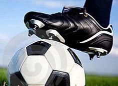 Campeonato Regional está com inscrições abertas http://www.passosmgonline.com/index.php/2014-01-22-23-07-47/esporte/10310-campeonato-regional-esta-com-inscricoes-abertas