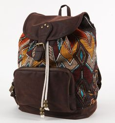 ladies backpack | Find out more about Womens Billabong Backpack - Billabong Marcoola Bag