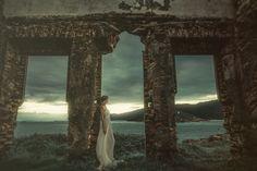 casal -  noivos - gustavo franco - ensaio -  foto de casamento - florianópolis -  casamento