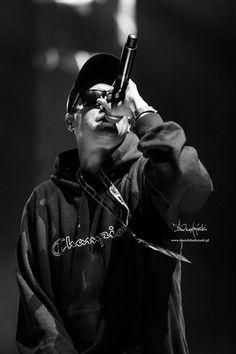 Hip Hop Rap, Rapper, Crushes, Fan Art, My Love, Pictures, Musica, Photos, Grimm