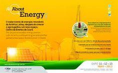 Informações do Evento http://www.cbrsolucoesemenergia.com/eventos/all-about-energy-2013  Menos