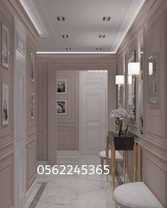 When Art Meets Design: Living Room Lighting Collection « Home Room Design, Home Interior Design, Living Room Designs, House Design, Luxury Bedroom Design, Interior Doors, Living Room Lighting, Living Room Decor, Bedroom Decor