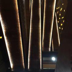 哈哈哈 Design Show, Curtains, Home Decor, Blinds, Decoration Home, Room Decor, Draping, Home Interior Design, Picture Window Treatments
