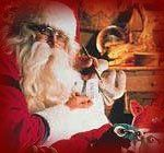 Santa Mail is a holiday tradition your child will always cherish! The Christmas Holidays are a special time of the year for children, and a Santa... christmas holidays, christma gift, christma holiday, holiday tradit