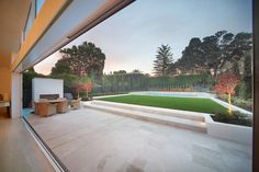Project gallery - Remuera Renovation