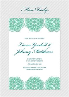 Free Printables: Spring | Wedding Invites - Want That Wedding ~ A UK Wedding Inspiration & Ideas Blog